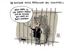 schwarwel-karikatur-nemzow-mord-russland