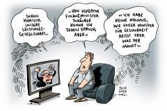 schwarwel-karikatur-finanzen-schaeuble-finanzminister