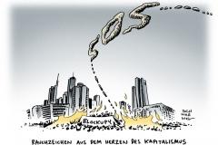 schwarwel-karikatur-blockupy-randale-ezb