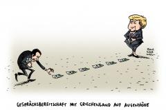 schwarwel-karikatur-griechenland-merkel