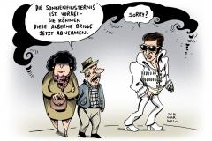 schwarwel-karikatur-sonnenfinsternis-brille