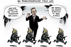 schwarwel-karikatur-gsg9-bundespolizei