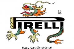 schwarwel-karikatur-pirelli-logo-china-italien-design