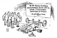 schwarwel-karikatur-fitness-fitnesscenter