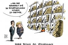schwarwel-karikatur-reformvorschlaege-tsipras-griechenland
