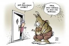 schwarwel-karikatur-osterhase-saison-post
