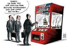 schwarwel-karikatur-dollarkurs-us-unternehmen