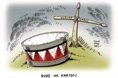 schwarwel-karikatur-grass-blechtrommel-tod