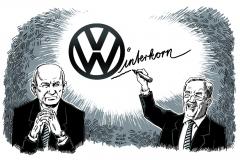 schwarwel-karikatur-vw-volkswagen-piech