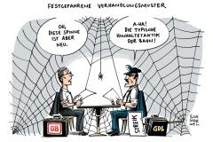 schwarwel-karikatur-db-gdl-streik