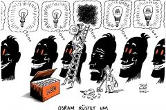 schwarwel-karikatur-osram-gluehbirne-led