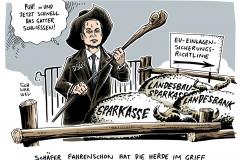 schwarwel-karikatur-dsgv-sparkassen-haftungsverbund-landesbank