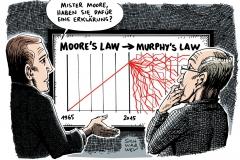 schwarwel-karikatur-moores-law-murphys-law