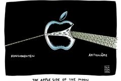 schwarwel-karikatur-apple-applemoon