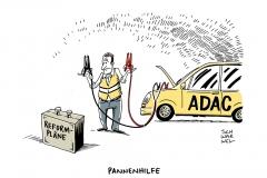 schwarwel-karikatur-pannenhilfe-adac