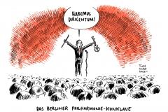 schwarwel-karikatur-philharmonie-berlin