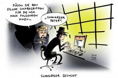 schwarwel-karikatur-nsa-bnd-affaere