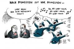 schwarwel-karikatur-bahn-streik-gdl-weselsky