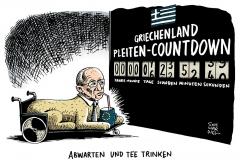 schwarwel-karikatur-krise-griechenland