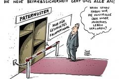 schwarwel-karikatur-betriebssicherheit-paternoster