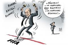 schwarwel-karikatur-blatter-fifa-weltfussballverband