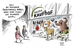 schwarwel-karikatur-kaufhof-galeria