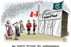 schwarwel-karikatur-kanada-kaufhof-galeria