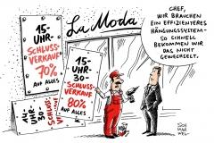 schwarwel-karikatur-lamoda-mode-modebranche