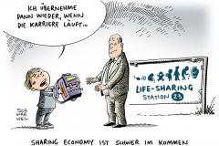 schwarwel-karikatur-lifesharing-caresharing