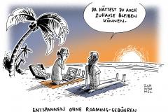 schwarwel-karikatur-roaming-handy-eu