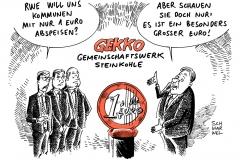 schwarwel-karikatur-rwe-gekko-steinkohle