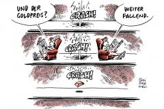 schwarwel-karikatur-goldpreis-ersatzwaehrung-tiefpreise