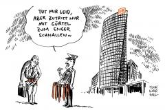 schwarwel-karikatur-deutsche-bahn-db