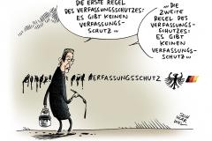schwarwel-karikatur-verfassungsschutz-landesverrat