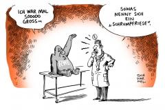 schwarwel-karikatur-rwe-energie-energiekonzern