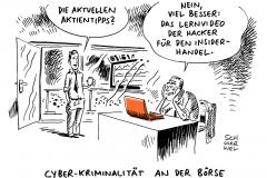 schwarwel-karikatur-cyberkriminalitaet-insider-hacker