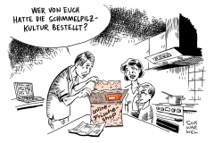 schwarwel-karikatur-onlineshop-schimmelpilze-lebensmittel