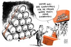 schwarwel-karikatur-schrottpreis-oelpreis-oel