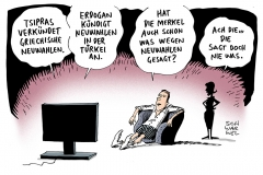 schwarwel-karikatur-wahl-griechenland-tuerkei-tsipras-erdogan-merkel