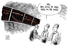 schwarwel-karikatur-windeln-aktienmarkt-aktien