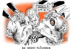 schwarwel-karikatur-bruyne-fussball-abloesesumme-rekordabloesesumme