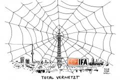 schwarwel-karikatur-ifa-berlin-funkausstellung