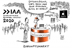 schwarwel-karikatur-iaa-automesse-auto-besucher