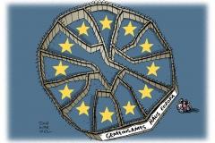 schwarwel-karikatur-eu-tsipras-griechendland-reform