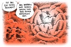 schwarwel-karikatur-vw-abgabs-volkswagen-wolfsburg-