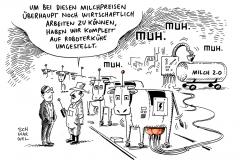 schwarwel-karikatur-milchpreis-kuh-landwirtschaft-bauer