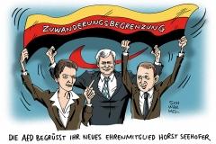 schwarwel-karikatur-seehofer-partei-politik-afd