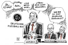 schwarwel-karikatur-dfb-fussball-beckenbauer-zwanziger-niersbach