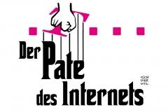 schwarwel-karikatur-telekom-internet-netzneutralitaet
