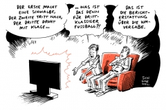 schwarwel-karikatur-fussball-wm-vergabe-berichterstattung-fifa